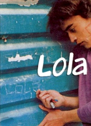 Lola 1989