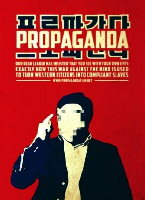 Propaganda 2012