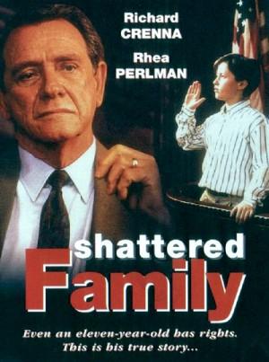 Shattered Family 1993