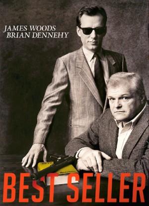 Best Seller 1987