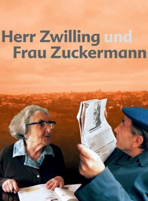 Herr Zwilling und Frau Zuckermann 1999