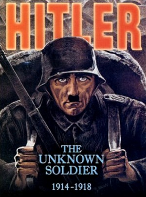 Hitler: The Unknown Soldier 1914-1918 (2004) DVD5