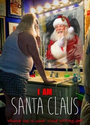 I Am Santa Claus 2014