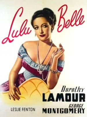 Lulu Belle 1948