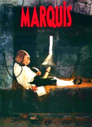 Marquis 1989