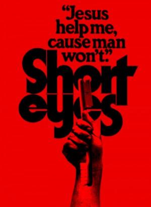 Short Eyes 1977