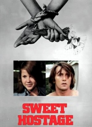 Sweet Hostage 1975