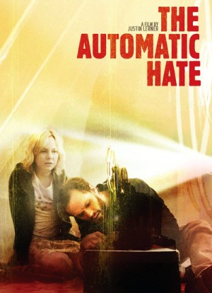 The Automatic Hate 2015