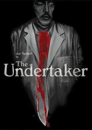 The Undertaker 1988