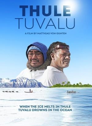 ThuleTuvalu 2014