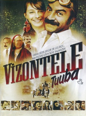 Vizontele Tuuba 2003
