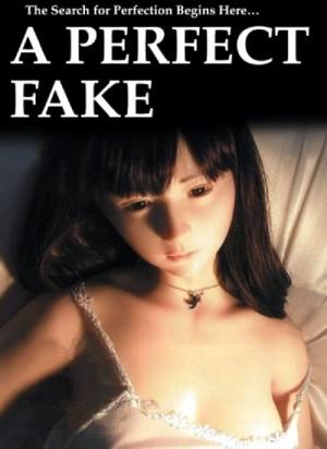 A Perfect Fake 2005