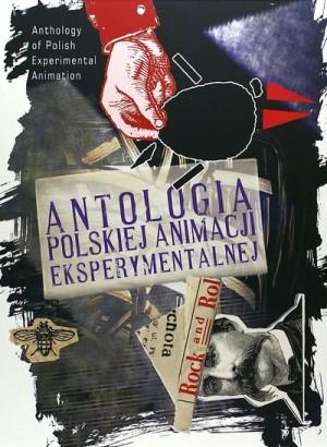 Anthology of Polish Experimental Animation