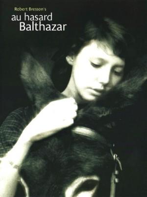 Au hasard Balthazar 1966