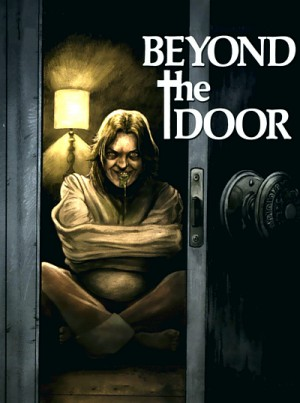 Beyond the Door 1974