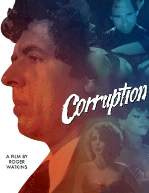 Corruption 1983