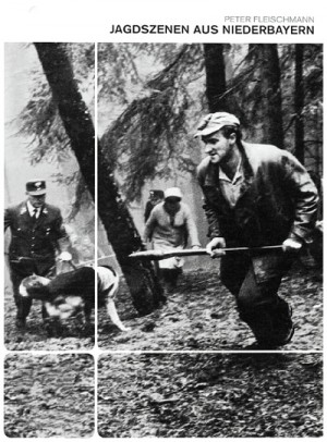 Jagdszenen aus Niederbayern 1969