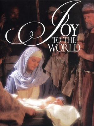 Joy to the World 2003