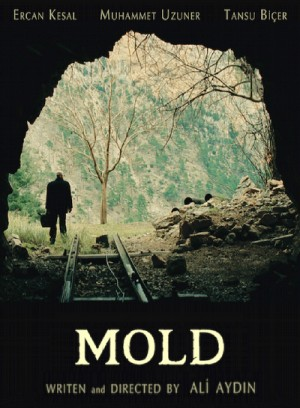 Kuf / Mold (2012) DVD9