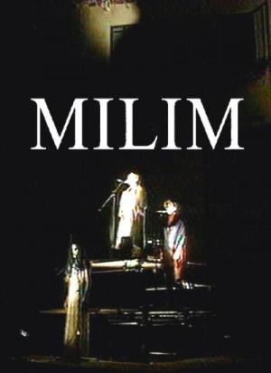 Milim 1996