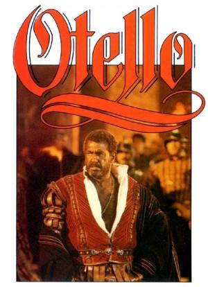 Otello 1986
