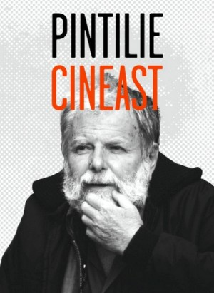 Pintilie Cineast