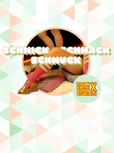 Schnick Schnack Schnuck Free Download