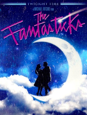 The Fantasticks 1995