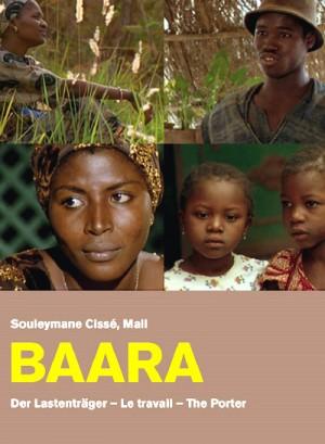 Baara 1978
