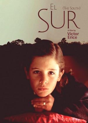 El sur 1983