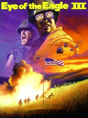 Eye of the Eagle 3 1989