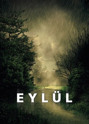 Eylul / September (2011) DVD9