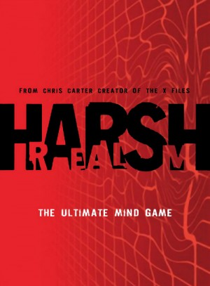 Harsh Realm 1999