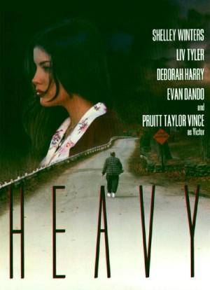 Heavy 1995