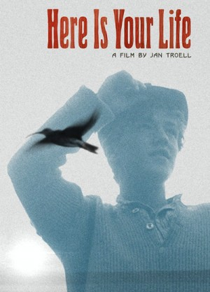 Here Is Your Life 1966 Criterion Collection
