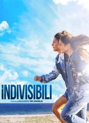 Indivisibili 2016