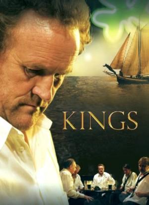 Kings 2007