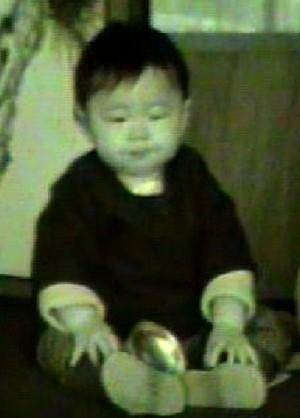 Life Continued (1966) My Newborn Baby (1967) DVD5