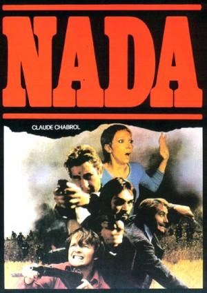 Nada 1974