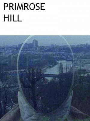 Primrose Hill 2007