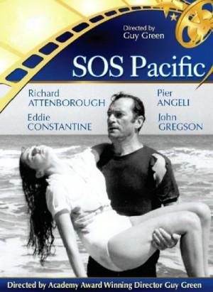 SOS Pacific 1959