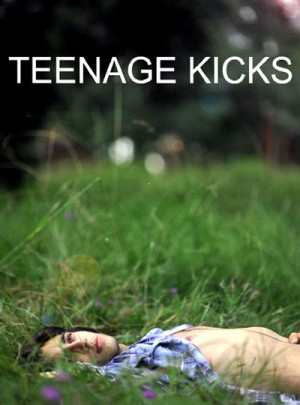 Teenage Kicks 2016