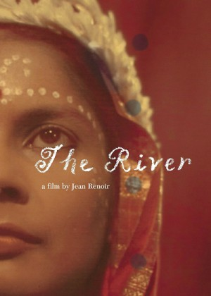 The River 1951 Criterion Collection