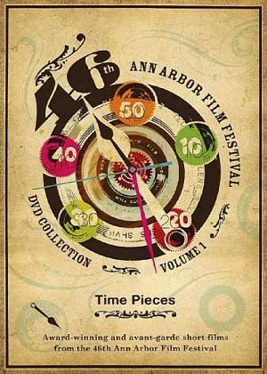 46th Ann Arbor Film Festival Volume 1