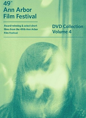 49th Ann Arbor Film Festival Volume 4