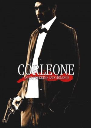 Corleone 2007