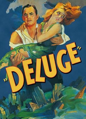Deluge 1933