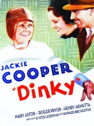 Dinky 1935
