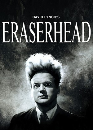 Eraserhead 1977 Criterion Collection