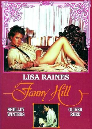 Fanny Hill 1983